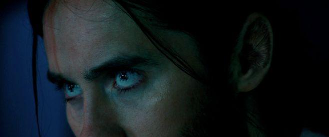 Morbius - Trailer 1 - 18