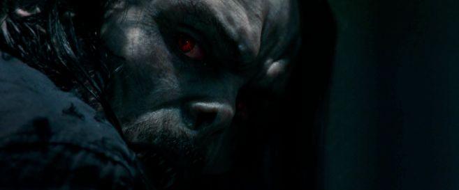 Morbius - Trailer 1 - 23