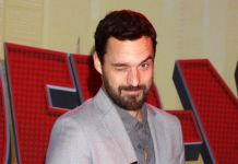 Shutterstock - Jake Johnson - Kathy Hutchins