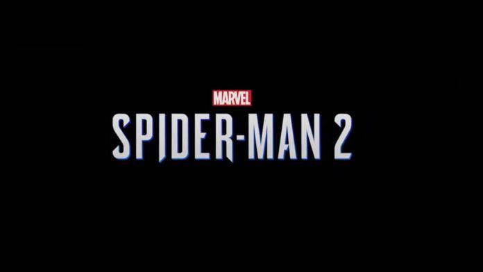 Spider-Man 2 - Game - Logo - Featured - 01