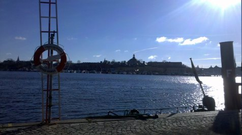 2011-03-16_14-44-14_914_Stockholm County