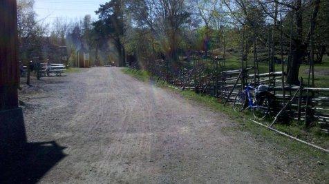 2011-04-24_15-23-05_700_Solna.resized