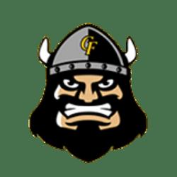Vikings – Albertville