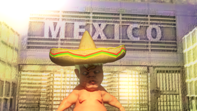 Baby Trump Goes to Mexico_RGB