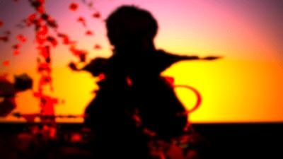 Restore_RGB