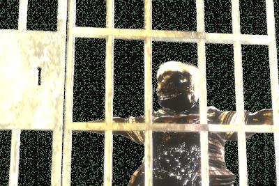 trump zombie jail regular remder