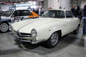 2000ruote-ar-giulietta-ss