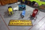 autoclassica-gp-lambo7
