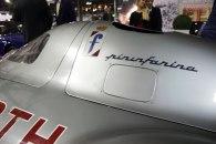 milano-autoclassica-abarth-record_01