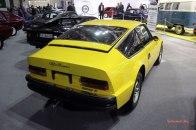 milano-autoclassica-ar-1600-zagato_01