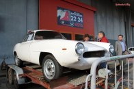 milano-autoclassica-ar-ss-project