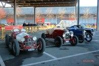 milano-autoclassica-pre-war-racers