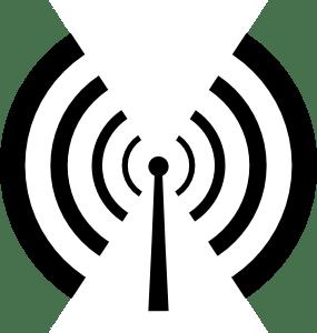 antenna 3