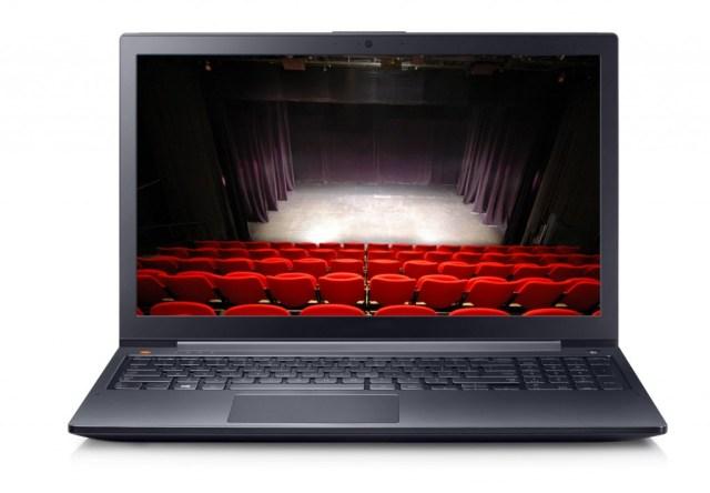online_theatre-1024x711