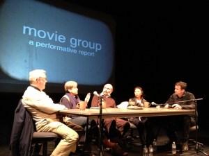 Movie Group (1) (1280x960)