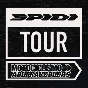 spidi-tour-viaggio-in-moto-in-italia_4-1