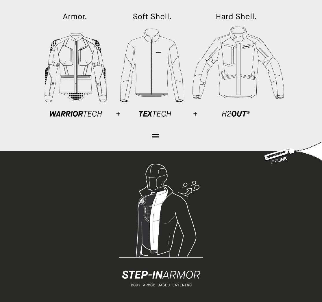 SPIDI_STEPINARMOR_5