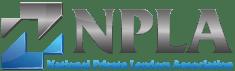 NPLA-Logo_Member_horizontal_light-bkg_med
