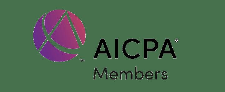 aicpa-members