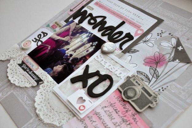 April blog share 007