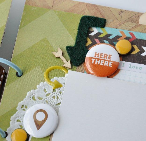 Clique Kits April 14 012
