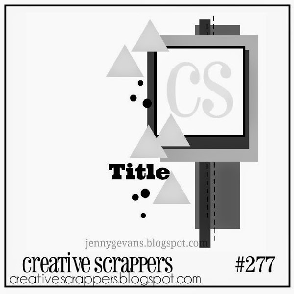 Creative Scrappers 277 (1)