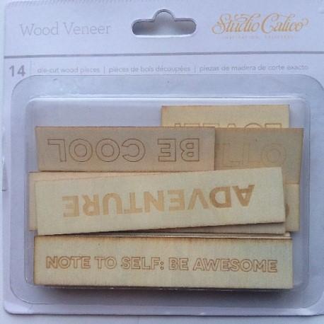@spiegelmomscraps @jodyspiegelhoff @studiocalico @AmericanCrafts, #spiegelmomscraps #sequin #scrapbook #card #cardmaking #DIY #ProjectLife #gelato #ink #mist #woodveneer