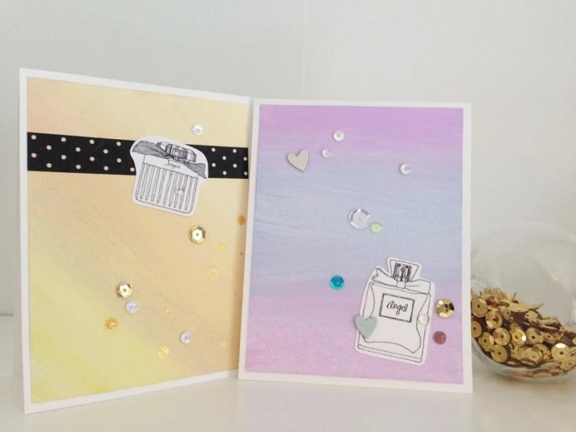 @spiegelmomscraps @jodyspiegelhoff @thecraftbunny, #spiegelmomscraps #thecraftbunny #scrapbook #cardmaking #watercolor #washitape #sequins #loosesequins #etsy #craft #youtube #processvideo