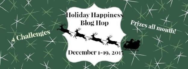 @spiegelmomscraps @jodyspiegelhoff, #scrapbook #spiegelmomscraps #bloghop #Holidaybloghop #scrapbookchallenge #prizes #sequins #felt #diecuts #ProjectLife