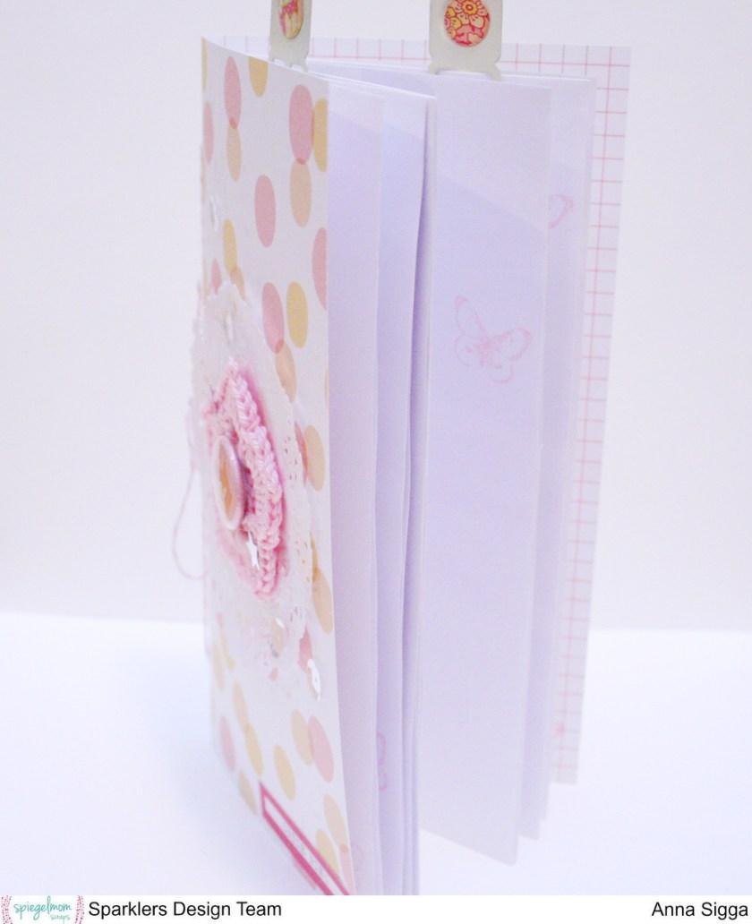 Notebook-cl3