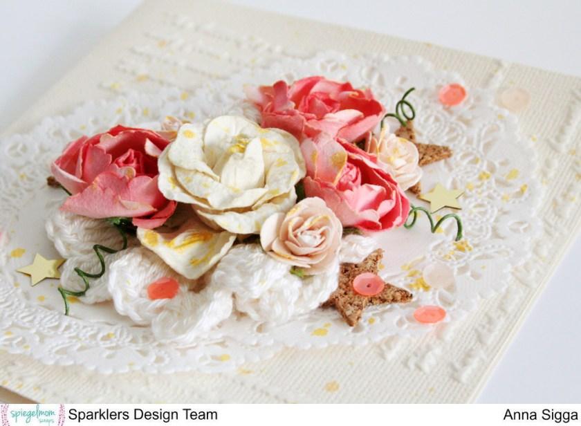 Peach-flowers-cl2