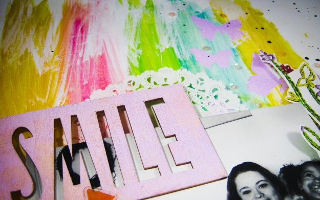 smile3_edited