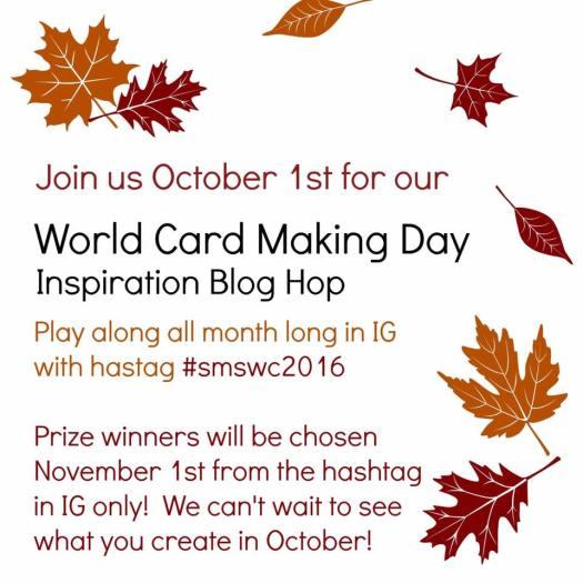 @spiegelmomscraps @jodyspiegelhoff, #spiegelmomscraps #jodyspiegelhoff #cardmaking #cards #card #wcmd2016 #smscutfile #silhouhette