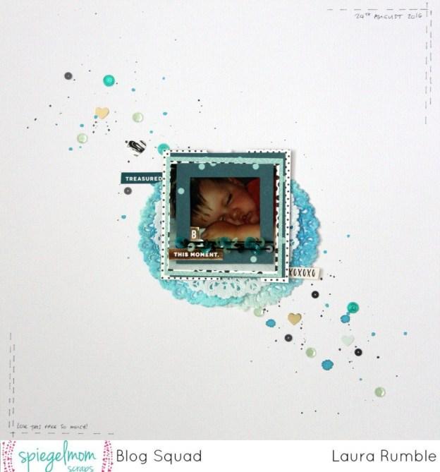 @spiegelmomscraps @maggieholmes @cratepaper #spiegelmomscraps #maggieholmes #cratepaper