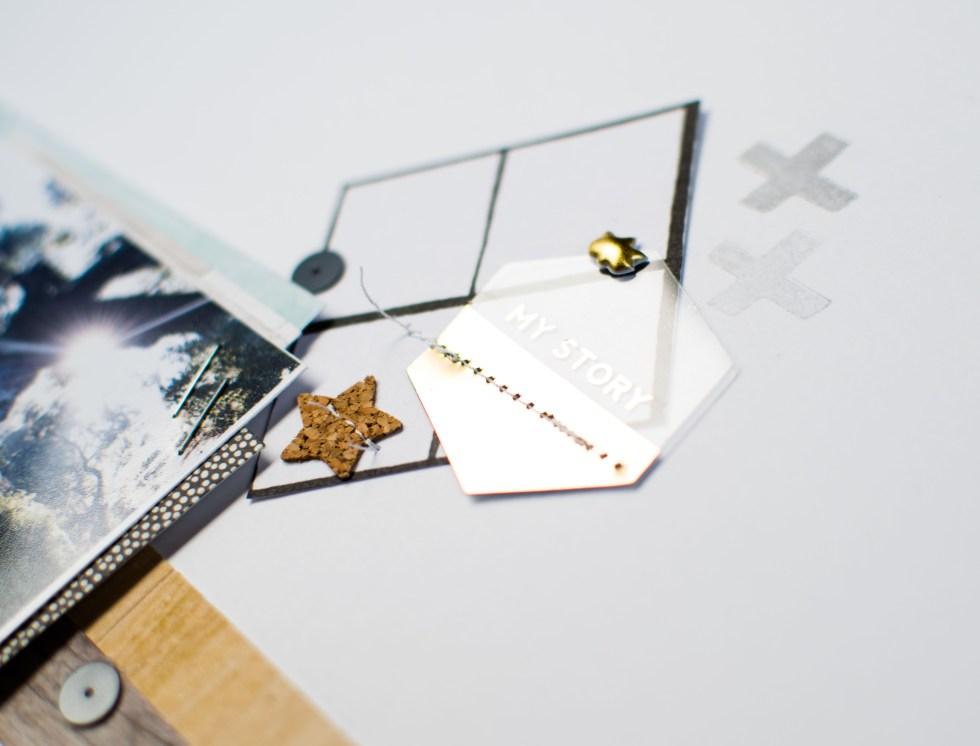 #spiegelmomscraps #sequins #shimmerzpaints #cratepaper #amytangerine #gold #pinkpaislee #scrapbooking #papercrafting #scrapbook @wordsandpaperscraps @ShimmerzPaints @SpiegelMom_Scraps @PinkPaislee @CratePaper