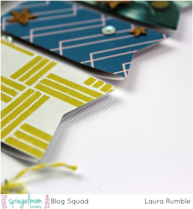 Working with a Sketch
