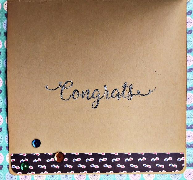 @jodyspiegelhoff @spiegelmomscraps @yournextstamp @rangerink @timholtz @emeraldcreekcraftsupplies #chevroncork #cork #stamping #patterenedpaper #yournextstamp #timholtz #distressink #distressoxide #greetingcard #tag #burlapstring #retro #stencil #tag #sequins #mixedmedia