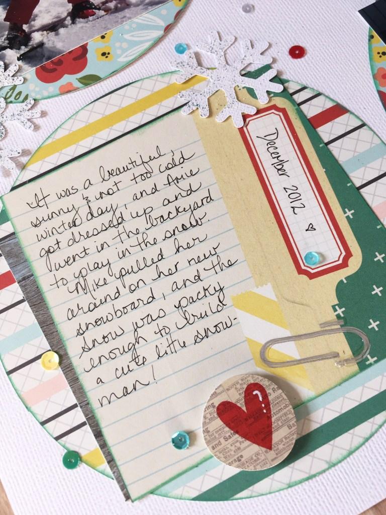 @jodyspiegelhoff @spiegelmomscraps @simplestories @emeraldcreekcs @officialcricut #spiegelmomscraps #sequins #smssequins #scrapbooking #simplestories #emeraldcreekcraftsupplies #embossingpowder #cricutexplore #diecutting #scrapbooksketch #snowflakes #winter #memorykeeping
