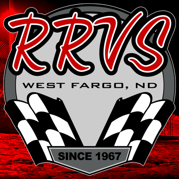 Red River Valley Speedway, RRVS