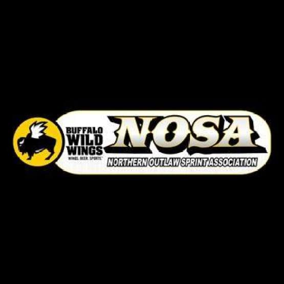 NOSA Sprints, Northern Outlaw Sprint Association