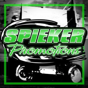 Spieker Promotions