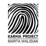 Karma Project logo