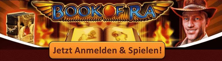 online casino mit book of ra sizzling game