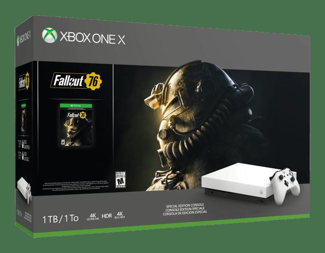 Elite Pro 2 + SuperAmp for Xbox One Product Shot