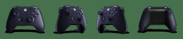 Xbox Wireless Controller: Die neue Fortnite Special Edition zum Fortnite World Cup