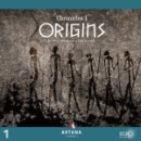 Chronicles 1: Origins