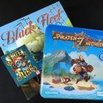 piraten_spieletreff
