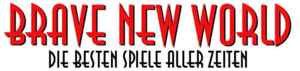 Brave New World Shop