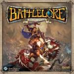 Taktikspiel Battlelore