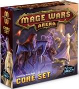 Mage Wars Arena